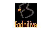 FadhiLive